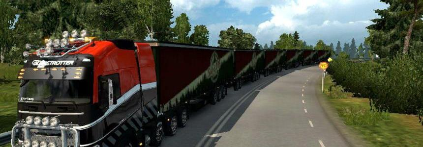 Road Trains 1.28.x