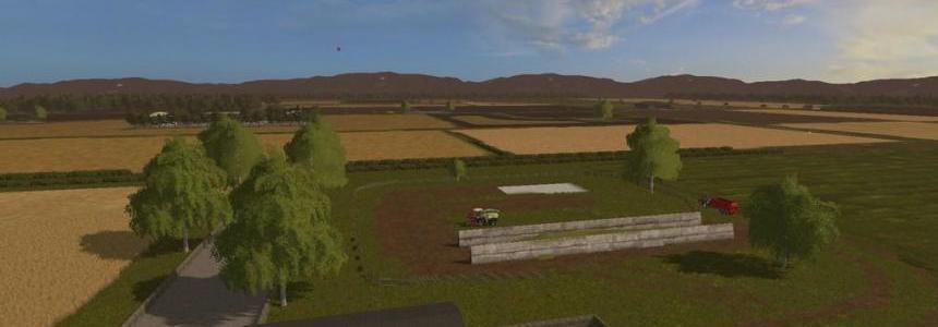 Springmeadow Farm v1.0