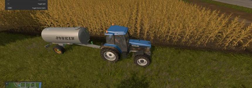Watertrailer Fix v1.0.0.0