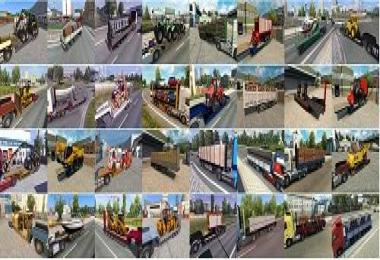 Addon for the Trailers & Cargo Pack v5.3.1 from Jazzycat