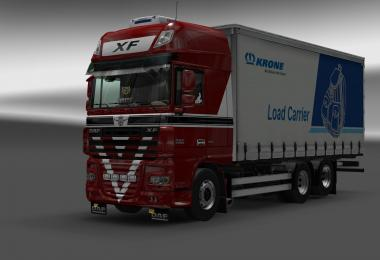 DAF XF 105 by vad&k (1.28.x)