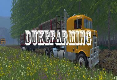 Dukefarmin