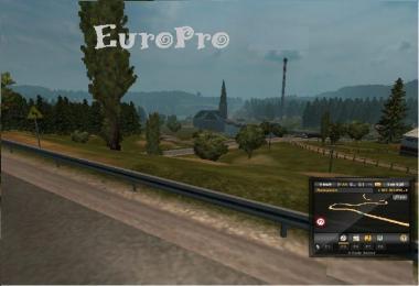 EuroPro v1.02
