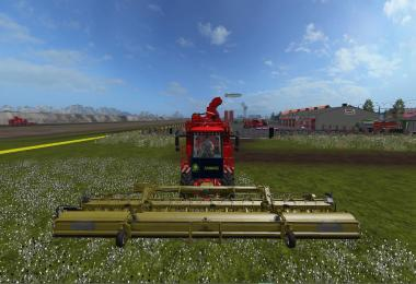 Holmer HR20 from Vaszics v1.1