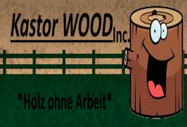 Kastor Wood Inc placeable v1.0.0.0