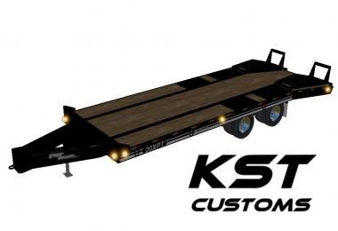 KST247