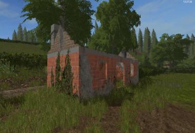 Pgr Ruine v0.1