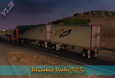 Reefer reworked 1.28 beta