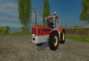 Schluter super 3000 tvl new v1.0