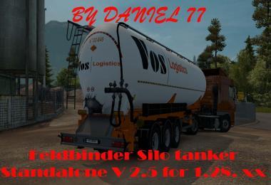 daniel77