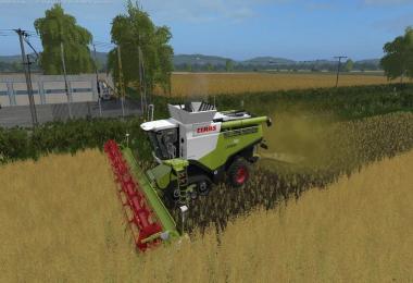 Springmeadow Farm v1.0.0.1