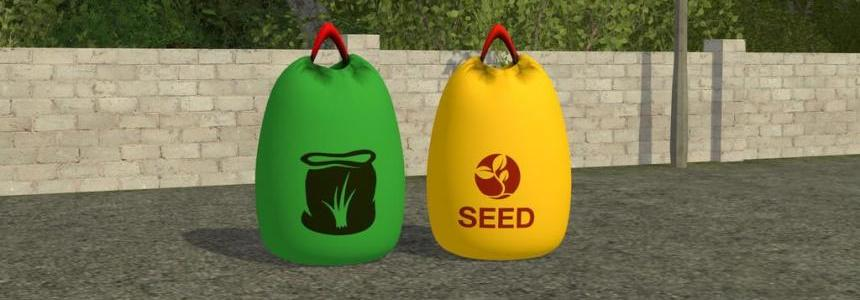 Big Bags fertilizer/seeds v1.0.0.0