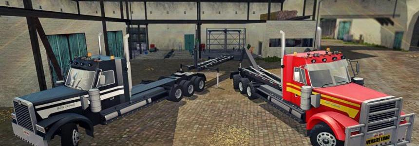 BsM Truck 850 Hook v1.0.0.1
