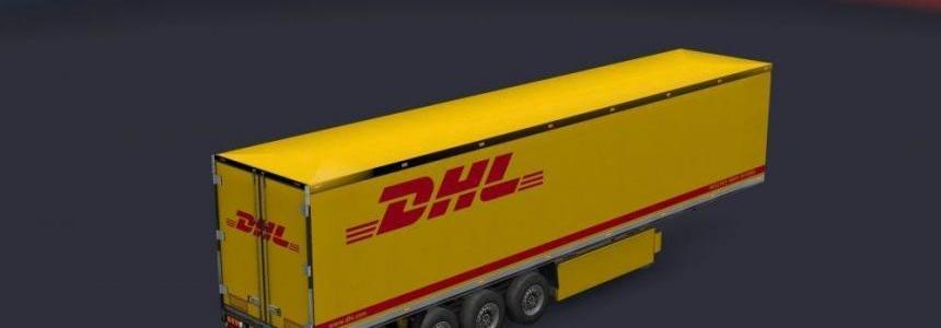 DHL Trailer 1.28.x