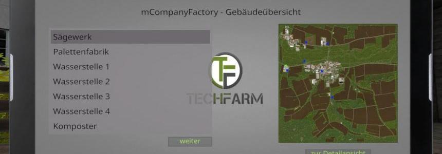 FarmingTablet - App: FactoryExtension v1.2.0.0