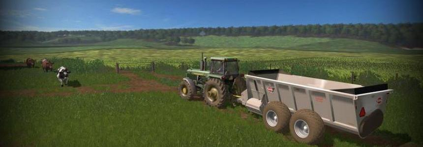 Kuhn Knight SLC141 v1.0.0.0