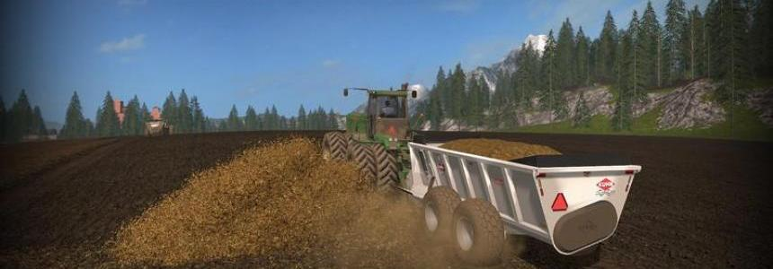 Kuhn Knight SLC141 v2.0.0.0
