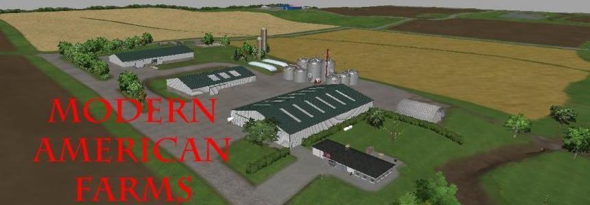 modern american farming map v4 5