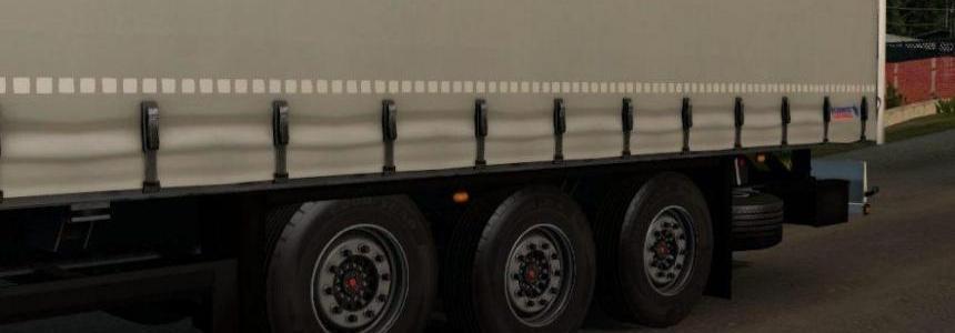 Schmitz Cargobull S.CS Universa for 1.28.x