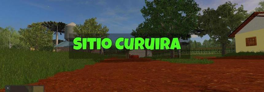 Sitio Curuira v2.0