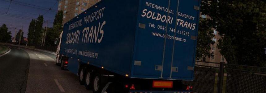 Soldori Trans Schmitz Trailer 1.28.x