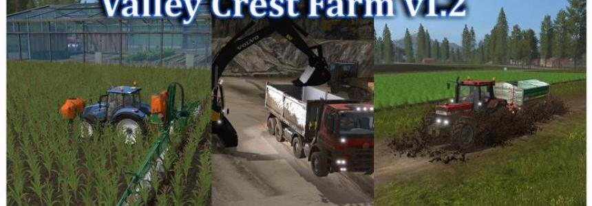 Valley Crest Farm v1.2