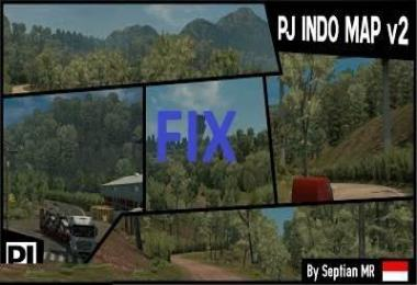 PJ INDO MAP v2.2 fix