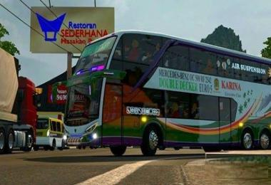 Adiputro Jetbus2 1.28.x