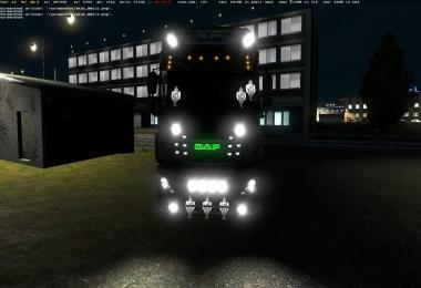DAF ENLARGMENT v18.09.17