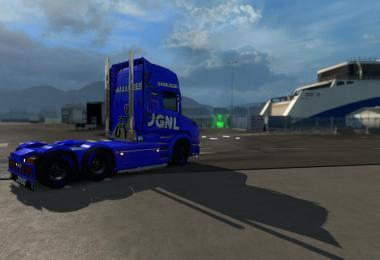 JGNLTrans