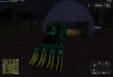 ChoccyChip