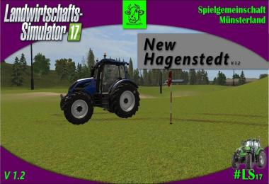 New Hampshire v1.3.0.0 Final