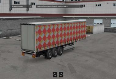 Old SCS trailers 1.28.x