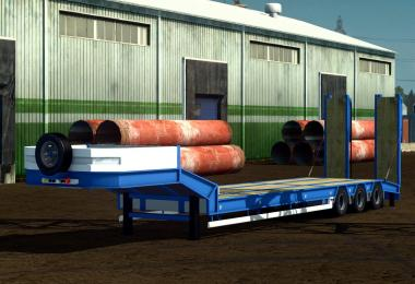 Trailer Outsize 1.28.x