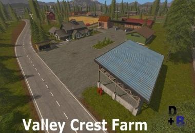 Valley Crest Farm v1.4