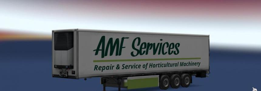 AMF Services 1.28.x