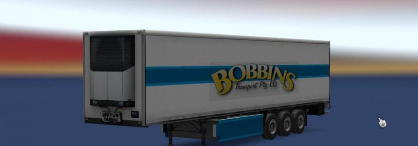 Bob Bins 1.28.x