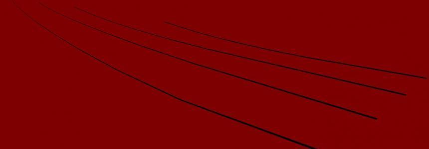 CABLE EDF TELECOM 45m 30m 21m 10m v1.0