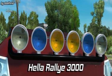 [1.28] Hella Rallye 3000 v1.0 (14.10.2017)