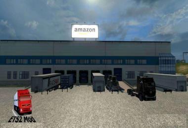 Company Amazon 1.28.x