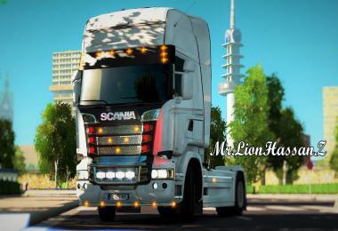 LionHassan