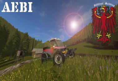 AEBI TT280 v1.0