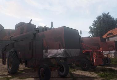 Mods46