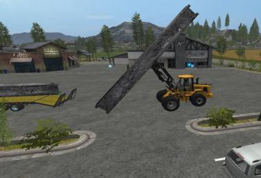 Bridge COntruction Pack v1.5