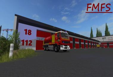 fmfsmaxx76