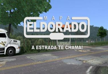Eldorado Map FREE v1.6.9 for 1.28