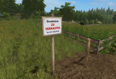 Field buy sign (Prefab) v1.0.0.0