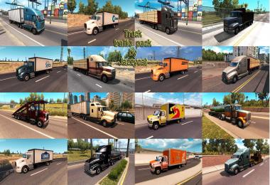 Fix for Truck Traffic Pack by Jazzycat v1.7 for patch 1.29.x beta