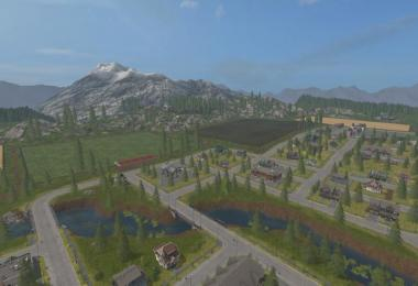 Goldcrest Valley II v5.0.5.0