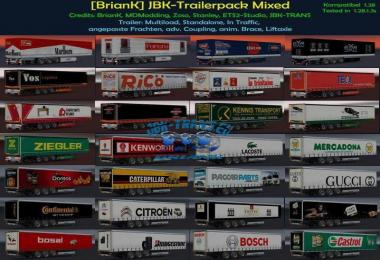 JBK Trailerpack Mixed 1.28.x